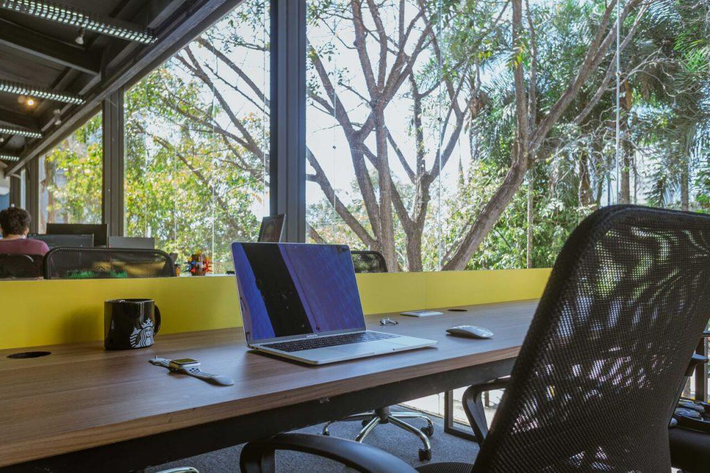 quanto custa trabalhar em um coworking?