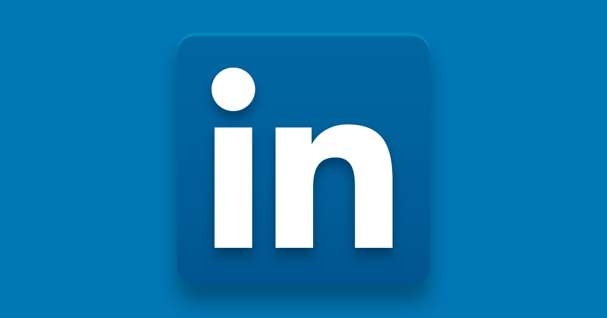 LinkedIn: Coleta pública de dados disponíveis deixa de ser ilegal.