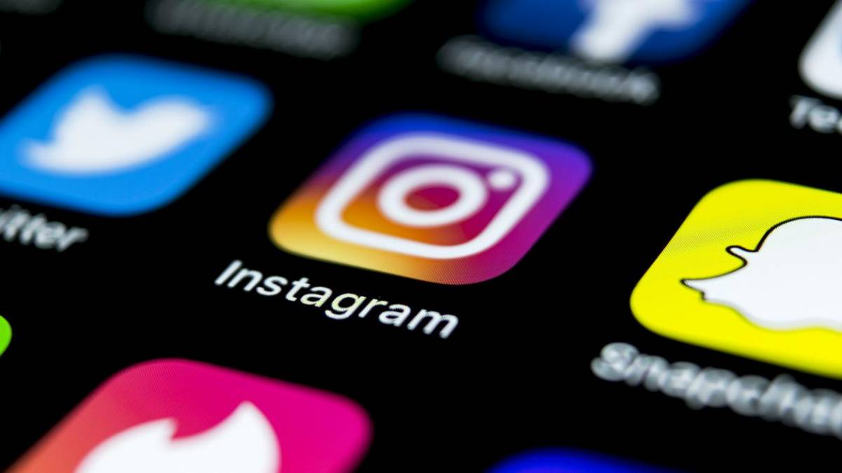 Instagram anuncia ferramentas para evitar informações falsas sobre o coronavírus