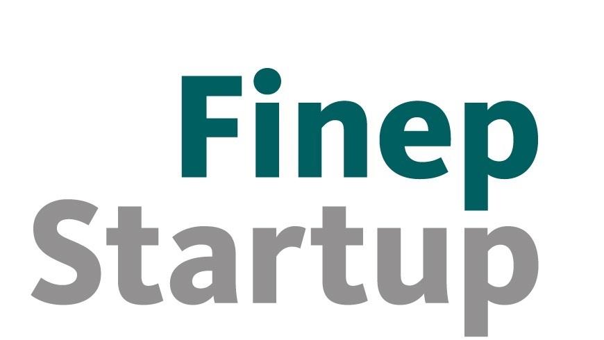 FINEP STARTUPS 2020 está nos últimos dias de inscrição.