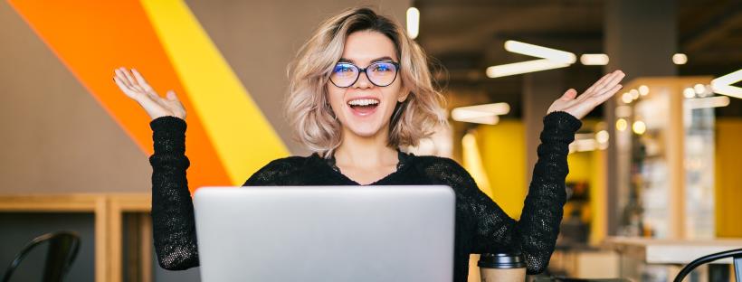 Por que o futuro é trabalhar dentro de um coworking?